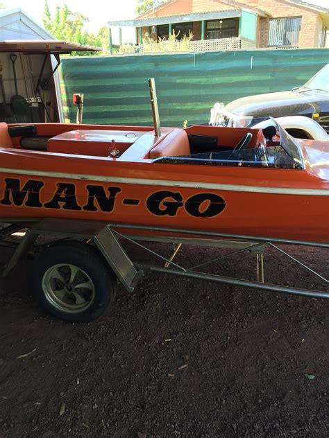 ski boat inboard ski boat holden 186 inboard for sale for boats from
