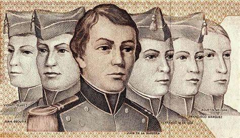 imagenes los niños heroes d 237 a de los ni 241 os h 233 roes child heroes heroic cadets
