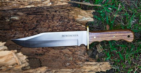 knife laws knife reform bill signed into knife depot