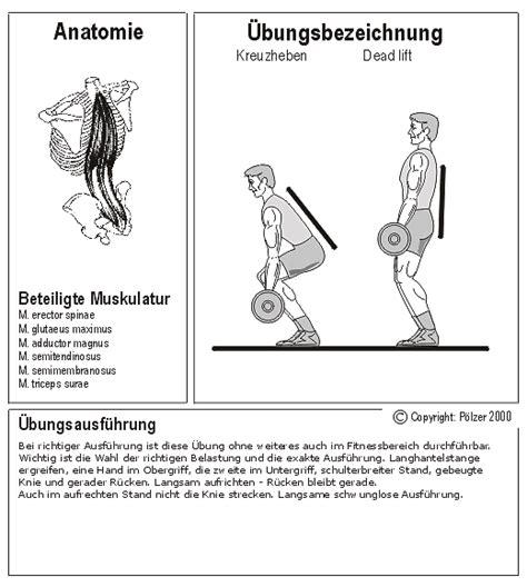 innere brust trainieren strong healthy september 2011