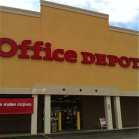 office depot closed office equipment 1500 browns