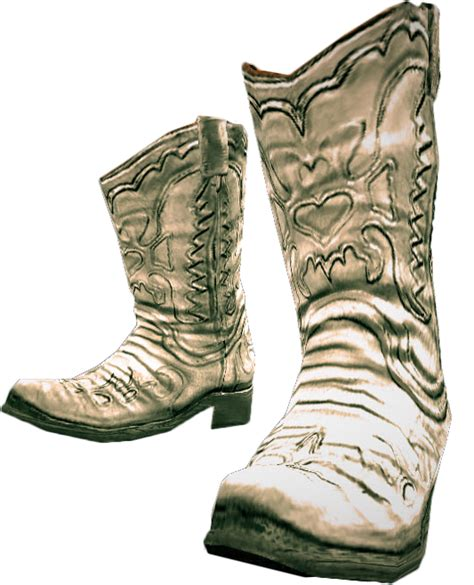 cowboy boots wiki white cowboy boots dead rising wiki