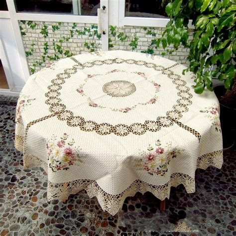 Handmade Table Cloths - aliexpress buy wedding accessories clothes patches