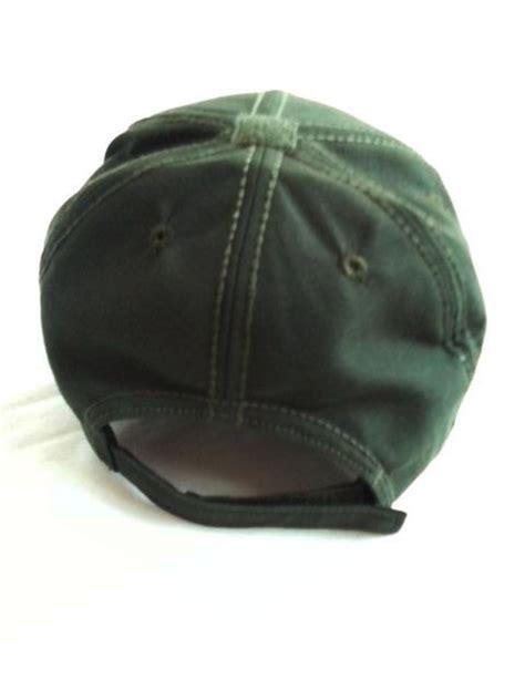 Velcro Hijau jual topi velcro hijau army ii niyansuri
