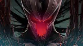 Fractal Horns Of Inner Abysm fractal horns of inner abysm dota 2 wiki