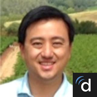 Johns Dual Mba Mph by Dr Pan Md Boston Ma Radiology