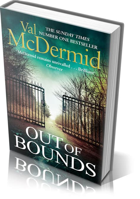 out of bounds pirie books welcome to the official website of the celebrated and best
