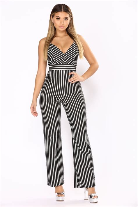 Arlena Jumpsuits by Rompers Jumpsuits For Shop Womens Unitards