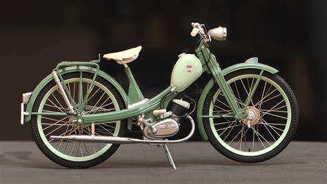 fotograf araba tekerlek eski bisiklet model arac