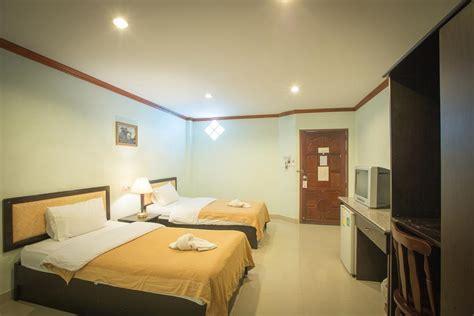 Ck Mansion ck mansion nongkhai nong khai book your hotel with viamichelin