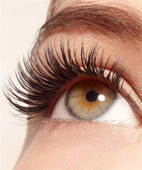Lash For Eyelash Extension everything you need to before getting eyelash