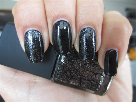 night light nails prices nars night series limited edition nail lacquers