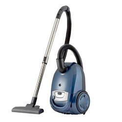 In Vaccum Vacuum Cleaner Edited