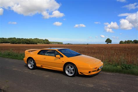 service manual 1996 lotus esprit workshop manual free downloads 1996 lotus elise workshop