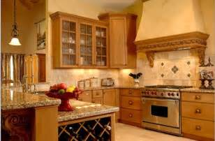 italian kitchen design ideas italian kitchen decorating ideas house experience