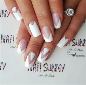 all white acrylic nails slybury com