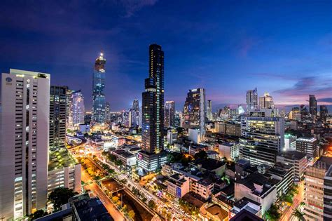 best location to stay in bangkok amara bangkok hotel the best location to stay in bangkok