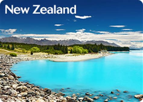 cheap flights to new zealand book cheap new zealand airfares escape travel