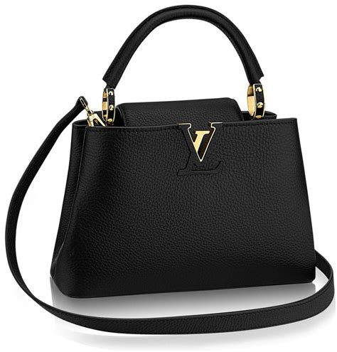 Would You Buy A Vuitton From This by Where Can I Buy Louis Vuitton Luggage 2016 Louis Vuitton