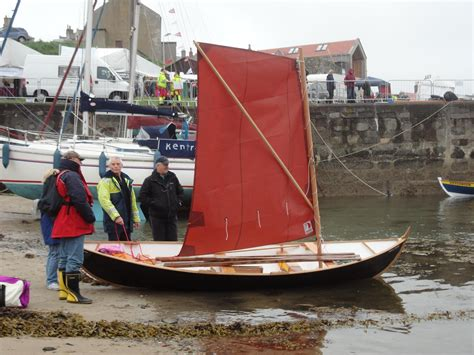elf boat plans iain oughtred elf faering boatbuilding pinterest