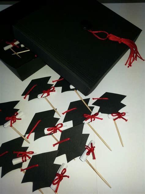graduaciones ideas adornos para cup cake graduaci 243 n ideas de inspiraci 243 n