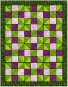 Free quilt patterns free quilting patterns