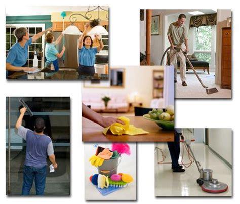 trabajar limpiando casas empresas de servicio de limpieza de casas y oficinas