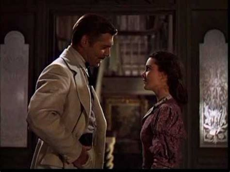 gone with the wind watch full movie watch tv online gone with the wind trailer youtube