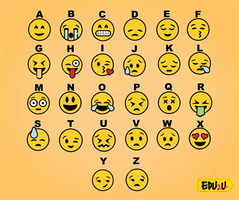 find the emoji 2 new year find the emoji 2 new year 28 images new year android