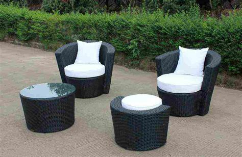 Lowes Wicker Patio Furniture by Lowes Outdoor Wicker Furniture Decor Ideasdecor Ideas