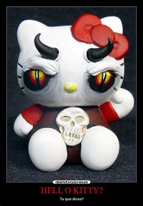 imagenes de kitty angelito pin hello kitty y su peluche 1440x900 caricaturas on pinterest