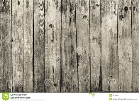Tree House Floor Plans high resolution grunge wood backgrounds stock photos