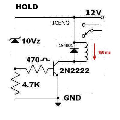 marinco wiring diagram electrical and electronic diagram