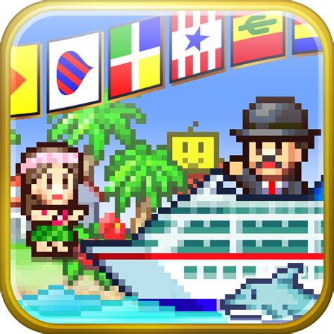 kairosoft games full version free download download free cracked world cruise story free cracked
