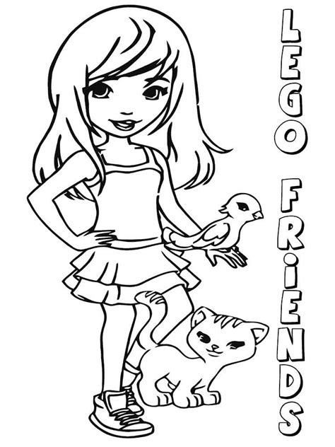 lego friends christmas coloring pages teddy bears coloring pages teddy bears coloring pages