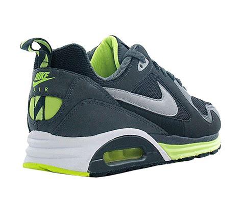 Nike Air Max Lunarlon Original nike air max trax herren schuhe classic sneaker lunarlon