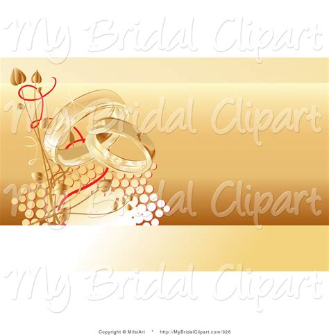 Wedding Background Clipart by Wedding Background Clipart 75