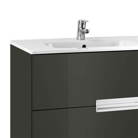 Roca Bathroom Vanity Units Home Design Roca Bathroom Vanity Units