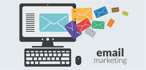 Email Marketing 2 by Email Marketing In The Age Of Social Media Atlas Buying