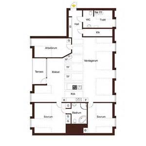 Modern Loft Floor Plans Scandinavian Design A Modern Loft In The Attic Homedsgn