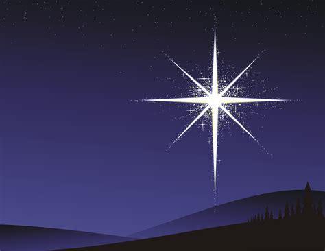 Jubilee Opera: The Winter Star   Snape Maltings