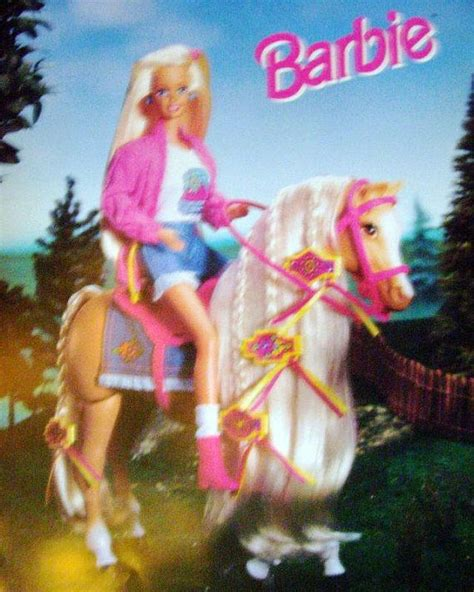 film barbie horse barbie posters barbies 10 handpicked ideas to discover