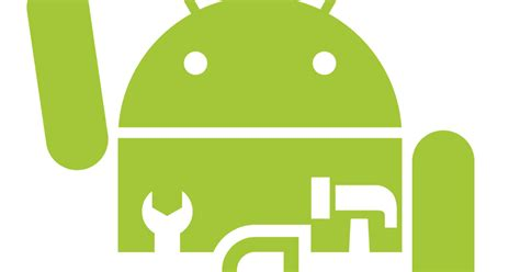 android debug bridge android adb commands sheet for developers and users the code city