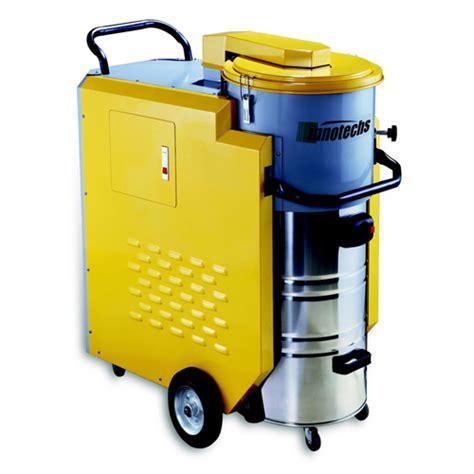Vacuum Cleaner Paling Murah jual vacum cleaner murah cv setya guna 0877 8393 1831