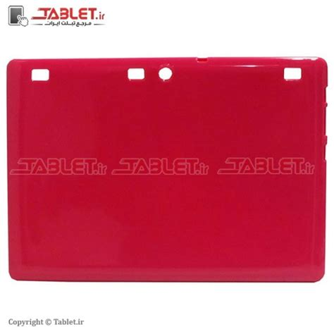 Jelly Lenovo By jelly back cover for tablet lenovo tab 2 a10 70 垬