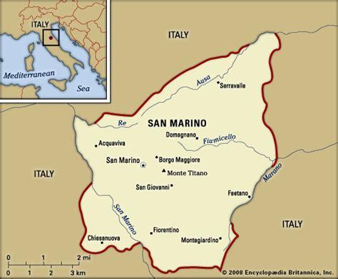 san marino on map of europe visit san marino san marino travel guide europe travelz