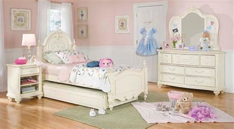 twin girl bedroom sets twin bedroom sets for girls design editeestrela design