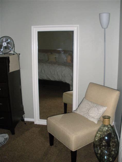 top 28 floor mirror ross mirrored floor screen