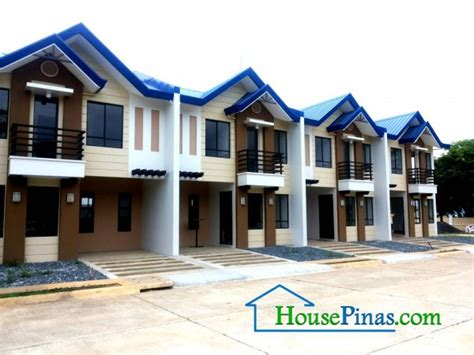 robinsons homes design collection robinsons homes design collection house design plans