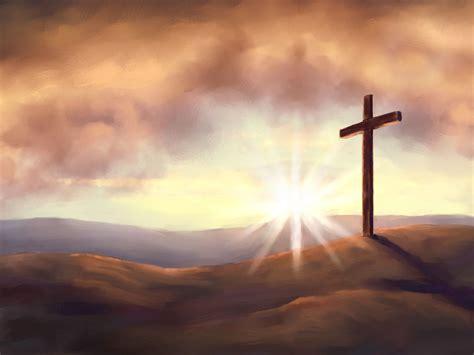Imagenes De Jesus La Cruz   image gallery la cruz